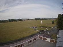 Webkamera 1